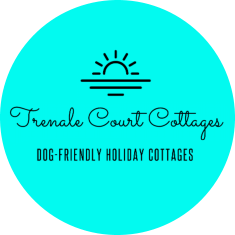 Trenale Court Holiday Cottages